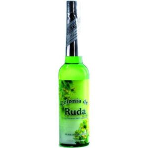 Colonia de Ruda Murray & Lanman – 221 ml