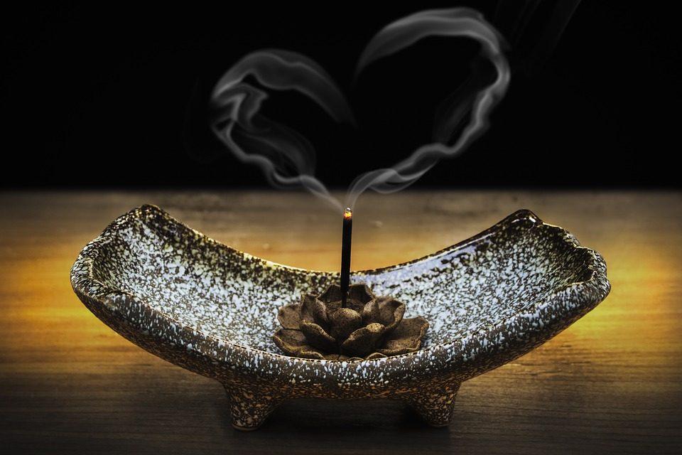 Balaji aromas