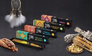 Hari Darshan Tribal Soul: Conoce las 8 variedades