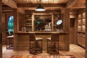 Decoración Vintage para Bar / Café: 5 ideas